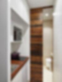 Appartement Beldi