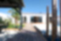 Villa Aigrette