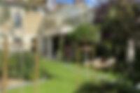 Villa Franciscaine
