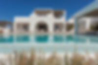 Villa Adelfi