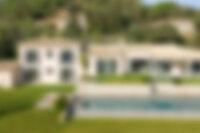 Villa Cama