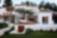 Villa Yara
