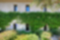 Villa du Couvent