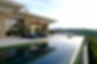 Villa Solleone
