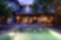 Villa Louise