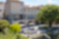 Villa Le Rendez-Vous