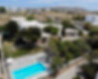 Villa Iremia