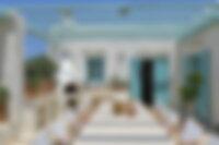 Villa Konstantine