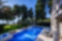 Villa Delmata