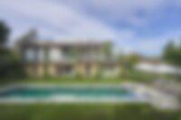 Villa Costa Azzurra
