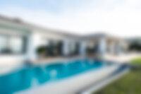 Villa Ariola