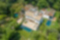 Domaine des Palmes d'Or