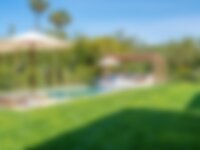 Villa Pinet