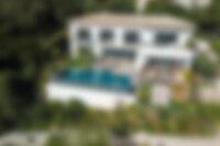 Villa Zénith