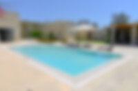 Villa Bontà