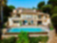Villa Gypsy