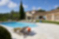 Villa Palatine