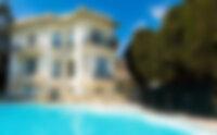 Villa Souveraine