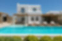 Villa Péplo