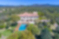 Château Provençal