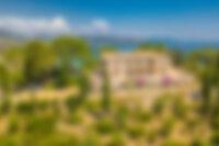 Villa Bella Storia
