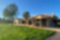 Villa Belaflore