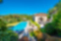 Villa des Collines