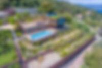 Villa des Eucalyptus