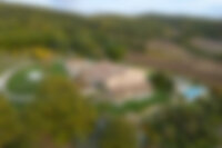 Villa Don Nino