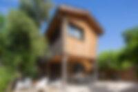 Villa des Abatilles