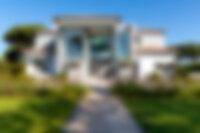 Villa Jasper