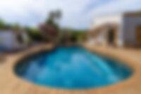 Villa les Cigales