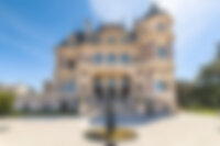 Chateau La Folie Boulart