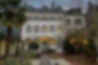 Maison Héloise