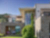 Villa Arthur