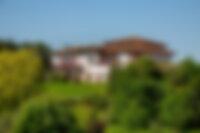 Villa Erreka