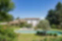 Villa Mireio