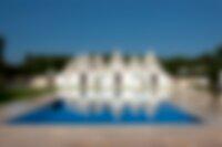 Villa Desdemona