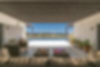 Villa Yucca